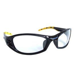 Beeswift B-Brand Florida Veiligheidsbril