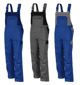 Qualitex Amerikaanse Overall
