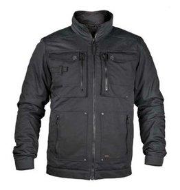Dunderdon J56 Vantage dunderdon jas