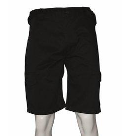 ARSW Bermuda korte broek