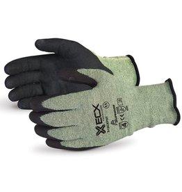Superior handschoenen Superior Snijbestendige handschoen Klasse 5