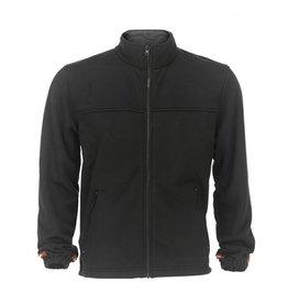 Dapro Basic Fleece jas