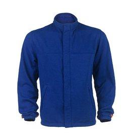 Dapro Defender Fleece jas