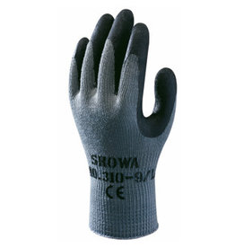 Showa 310 Grip handschoenen