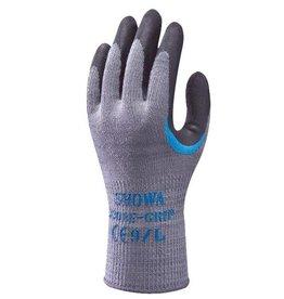 Showa 330 Re Grip handschoenen