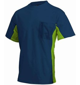 Tricorp Tricorp TT2000 T-shirt met borstzak
