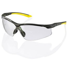 Beeswift BBYS Yale Veiligheidsbril