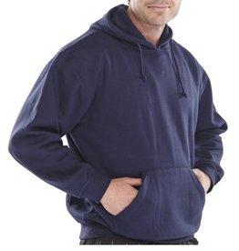 Beeswift Sweatshirt met capuchon