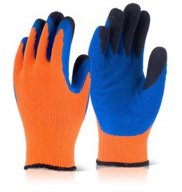 Beeswift Thermo handschoen