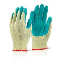 Beeswift Multifunctionele handschoen