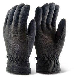 Beeswift Fleece handschoen