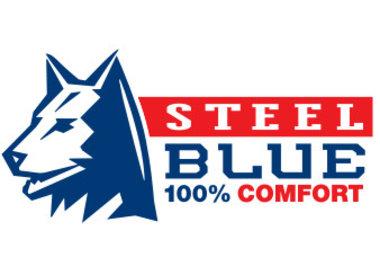 Steelblue