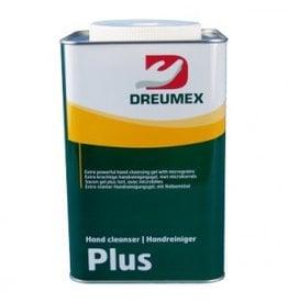 Dreumex Handzeep Dreumex special Plus