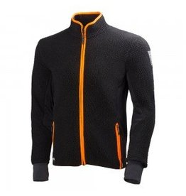 Helly Hansen Mjolnir Jacket