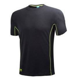 Helly Hansen Magni T-shirt