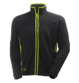 Helly Hansen Magni Fleece Jas
