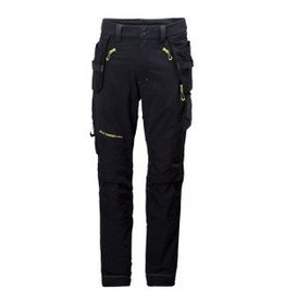 Helly Hansen Magni Workpant