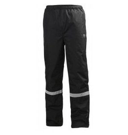 Helly Hansen Aker Winter broek
