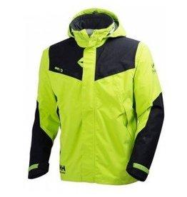 Helly Hansen Magni Shell Jacket
