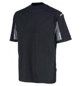 Orcon Orcon Duo T-shirt Vincent