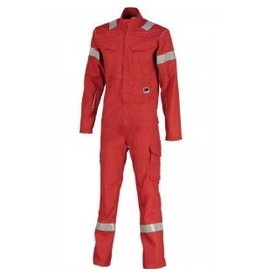 Orcon Orcon Multi Protect Overall Logan