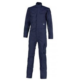 Orcon Orcon Multi Protect Overall Guy
