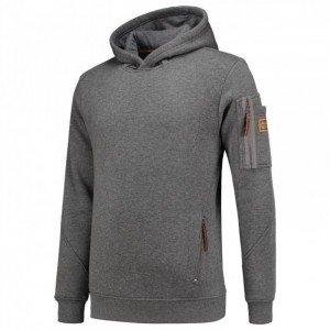 Tricorp Sweater Premium Capuchon