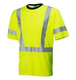 Helly Hansen Esbjerg T-Shirt