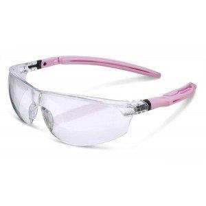 Beeswift H30 Ergo Temple Veiligheidsbril
