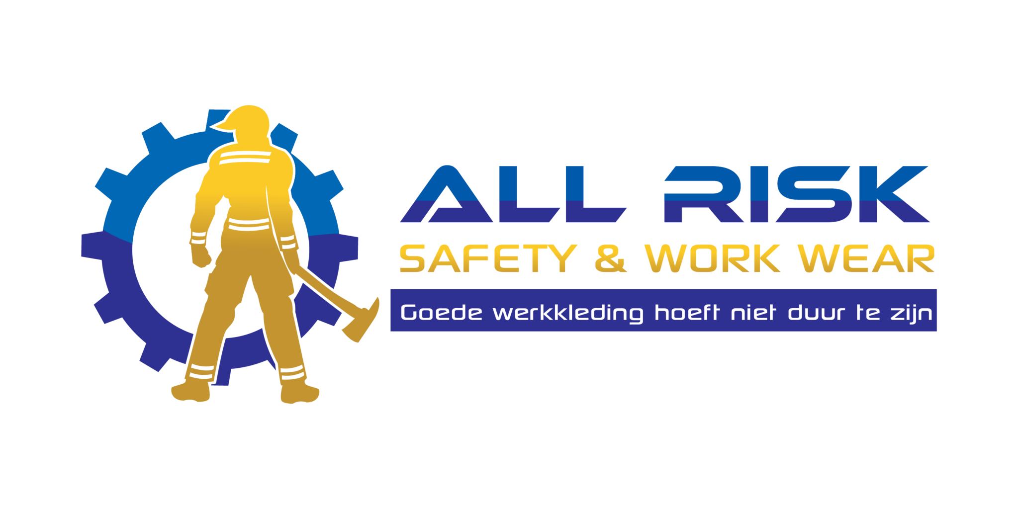 Beeswift Enschede bedrijfskleding  werkkleding , veiligheidsschoenen S3