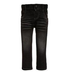 Name it Name it Zwarte Slim Fit Jeans Tavin