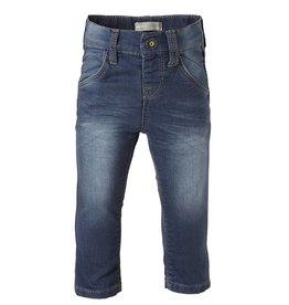 Name it Name it Blauwe Slim Fit Jeans Joe