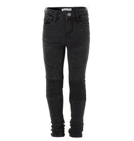 Name it Name it Zwarte Slim Fit Jeans Blika Power