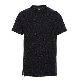 LMTD by Name it  Ofinn Zwart T-Shirt