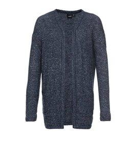 LMTD by Name it  Dicte Blauw Vest