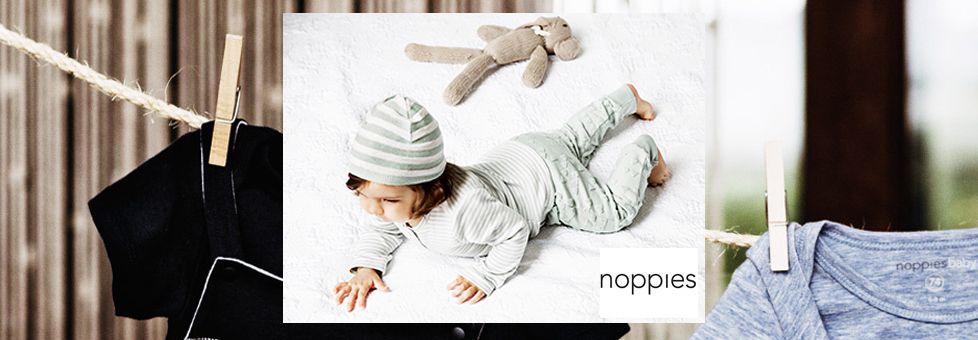Noppies babykleding zomercollectie 2017 online kopen bij Name it jeans!