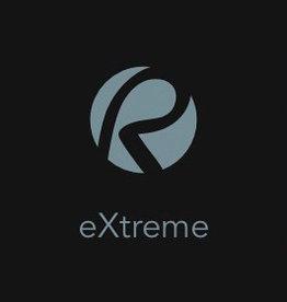 Bluebeam Revu eXtreme