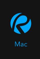Bluebeam Revu Mac