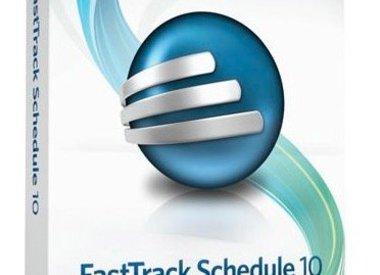 FastTrack Schedule
