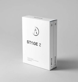 hantmade Stage 2