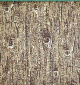 "Stoff ""Verwittertes Holz"""