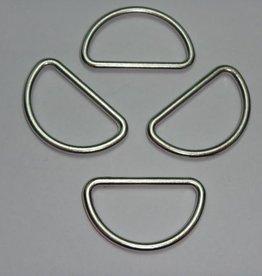 D-Ringe