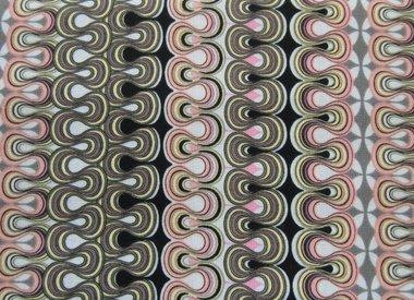 Geometrische Muster