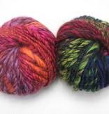 ONline Sal, zwei Farbvarianten