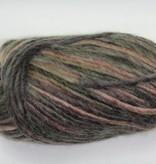 Online Filzwolle Color, 3 Farbvarianten