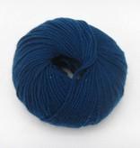 Schulana Cashmere-Fino in dunkelblau