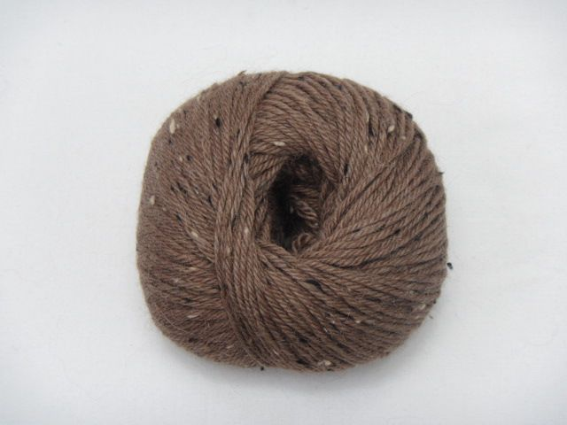 ONline Alpaca Tweed