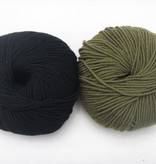 ONline Starwool in 2 Farben