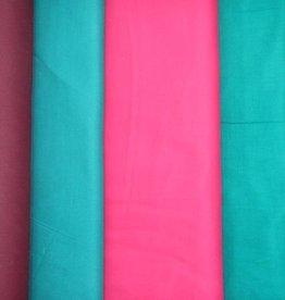 """Stoffe """"Verschiedene Farben"""""""