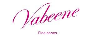 Vabeene